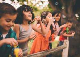 Speech Garden Summer Camp - aspire child programs massachusetts general hospital boston ma