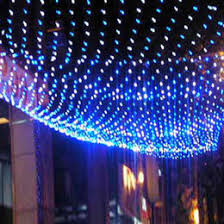 led decorative mesh lights led decorative mesh lights for