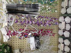 purple petals hobby lobby price 9 99