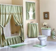 Shower Curtain And Valance Luxury Shower Curtains With Valance Scalisi Architects