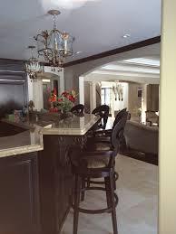 colonne de cuisine but cuisine colonne cuisine but avec beige couleur colonne cuisine but