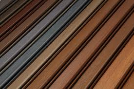Grey Wash Wood Stain Gallery Of Wood Items by Pvc Decking Plastic Decking Capped Polymer Decking Azek
