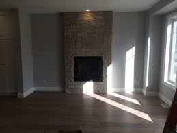 vacant home staging centre staged