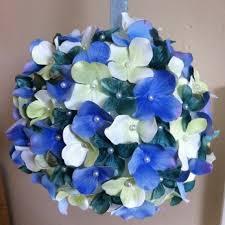 Topiary Balls With Flowers - 51 best styrofoam balls images on pinterest styrofoam ball