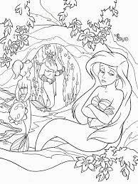 coloring pages princess tangled printables coloring home