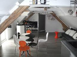 chambre d hotes design vacances a de dreux gîtes chambres d hôte location saisonnière