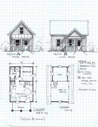 large cabin plans backyard backyard cottage plans luxury 62 best cabin plans with