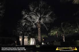 Led Landscape Lighting Reviews by Landscape Lighting Wellington Illumination Fl
