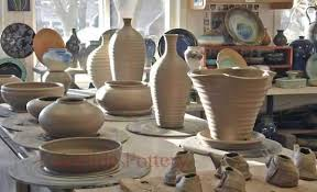 Check Out My 80 Pottery What Are Glazes How To Mix And Use Glazes