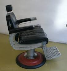 Barber Chair For Sale Belmont Barbers Chairs For Sale In Galway City Centre Galway From