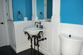 wainscoting ideas bathroom wainscoting ideas bathroom wainscoting bathroom beadboard
