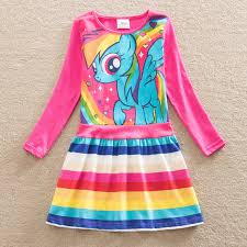 dress pattern 5 year old 3 4 5 years old baby girl clothes euramerican style lovely dresses