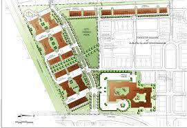 senior housing floor plans moceri to build townhomes senior housing in 46 million parkways