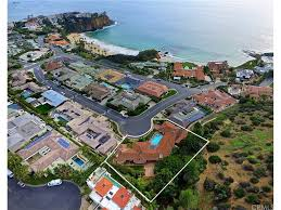 2566 monaco dr laguna beach ca 92651 mls lg17029890 redfin