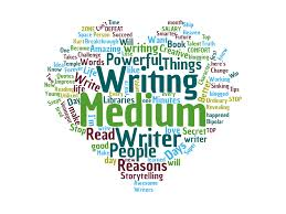 archetypal themes list 7 top themes of 50 top medium writers in writing the writing