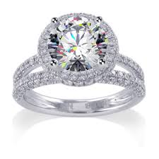 engagement rings brisbane brisbane queensland diamonds and engagement rings from diamond for