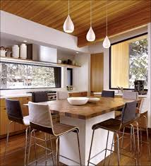 kitchen small kitchen lighting ideas can lights in kitchen