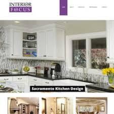 Kitchen Website Design Sacramento Web Design And Seo By Kolleen Powers 17 Photos Web