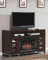 fireplace 66