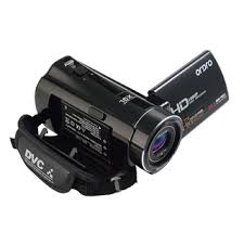 best pc deals for black friday 205 camcorders shop the best deals for oct 2017 overstock com