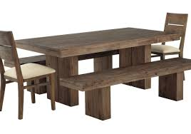 100 buy dining room table how to buy a dining room table