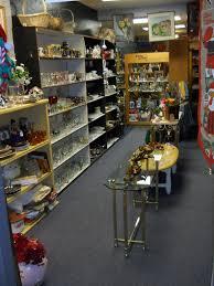 again u0026 again thrift store