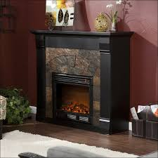 Electric Fireplace Canadian Tire Living Room Wonderful Electric Fireplace Usa Cheap Electric