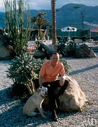 frank sinatra house frank sinatra house images ad revisits frank sinatra s palm springs compound photos
