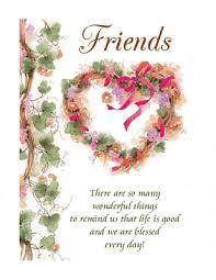 cards for friends thanksgiving card for best friend divascuisine