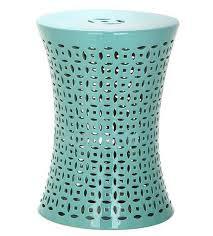 aliexpress com buy oriental ceramic garden stool seat for indoor