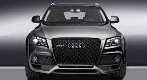 audi a3 mods audi a3 exterior mods 2018 2019 car release and reviews