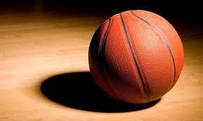 Barnes And Noble Germantown Md Coach Jamil U0027s Summer Jam Basketball Camp Hoops And Homework 70