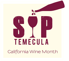 california wine month best celebrated through sip temecula valley