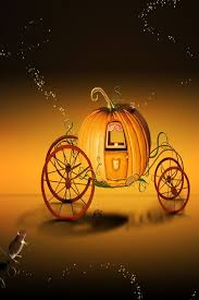 cinderella carriage pumpkin 31 best pumpkin carriage images on cinderella pumpkin