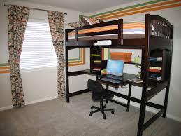 Mens Bedroom Decorating Ideas Renovate Your Modern Home Design With Nice Amazing Teenage Male