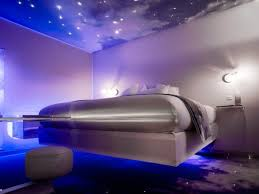 Lights For Bedroom Cool Lights For Bedroom Home Design