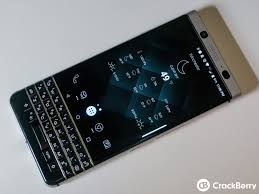 blackberry android phone the blackberry keyone is a great android phone with an even