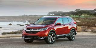 2015 Nissan Rogue Suv Carstuneup - 2018 honda suv price cr v carstuneup carstuneup