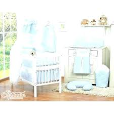 ensemble chambre bébé pas cher lit pour garcon pas cher lit bebe moins cher ensemble pour lit bebe