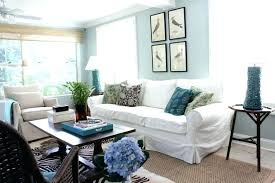 Ideas For Decorating A Sunroom Design Sunroom Decor Sun Sunroom Decorating Ideas Window Treatments