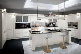 Chef Kitchen Decor by Italian Kitchen Decor Ideas U2014 Unique Hardscape Design Italian