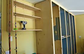 Build Wood Garage Storage by Cabinet Build Garage Cabinets Celebrate Wood Garage Storage
