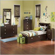 home decor on a budget bedroom view green and brown bedroom decor on a budget beautiful