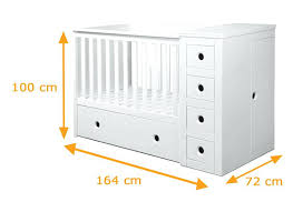 Convertible Crib Plans 3 In 1 Baby Beds 3 In 1 Crib Plans Hamze