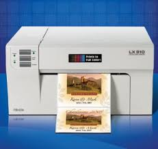 color label printers color label printer