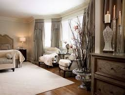 traditional bedroom designs traditional lighting bedroom design traditional bedroom designs beautiful traditional bedroom ideas photo 1 traditional bedroom decor