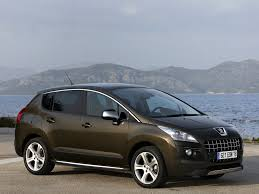 peugeot 3008 2012 3008 1st generation 3008 peugeot database carlook