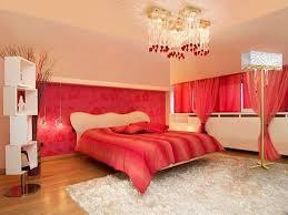 Beautiful Bedroom Design Bedroom Beautiful Bedroom Design Idea Designs Pictures