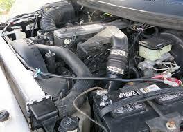 1996 dodge ram 4x4 1996 used dodge ram 2500 12 valve cummins 4x4 at arizona truck