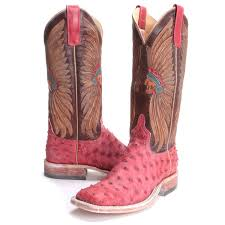 womens boots images s boots made in usa free shipping 150 justin lucchese